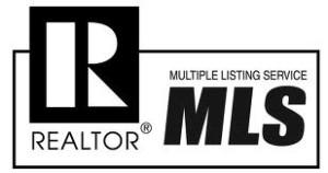New Home Rebate Houston Realtor