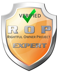 Rebate Properties, LLC Rightful Owner Project Review