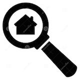 2 New Home Buyer Rebate Atlanta Houston 2 New Home