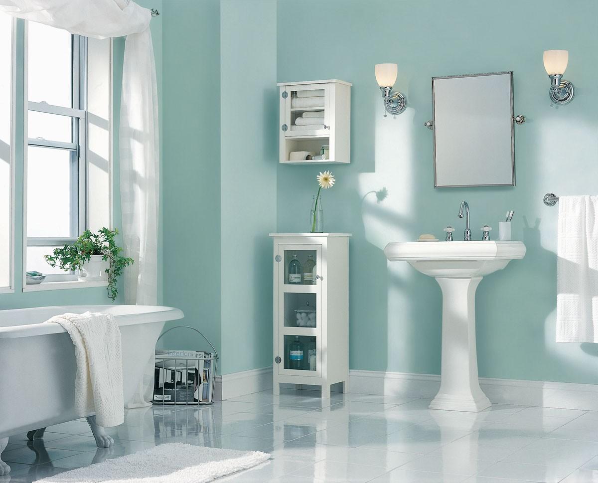 100+ [ bathroom design atlanta ] | bathroom vanities atlanta home